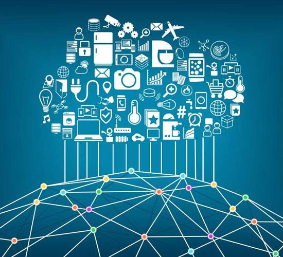 IBMS智能建筑系统解决方案